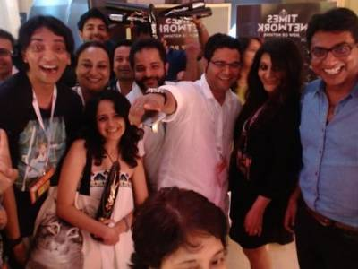 Goafest 2016 Day 1: Voices from the festival