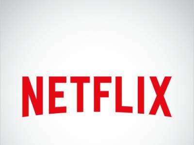 Netflix & Binge: New Binge Scale Reveals TV Series We Devour and Those We Savor