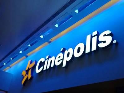 Cinepolis India to host Viacom 18 Film festival