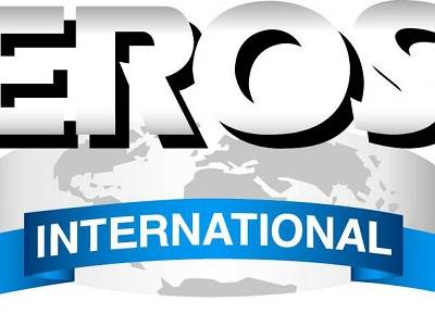 Eros International & Baweja Movies launch the teaser and title track of  Chaar Sahibzaade - Rise of Banda Singh Bahadur