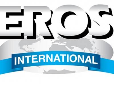 Eros Int'l to acquire 50% stake in Vashu Bhagnani's Puja Entertainment