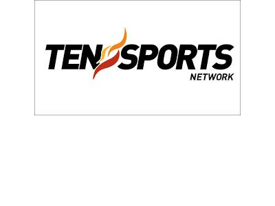 Ten Sports to roll out 4-month long Cricket Festival, ropes in top brands