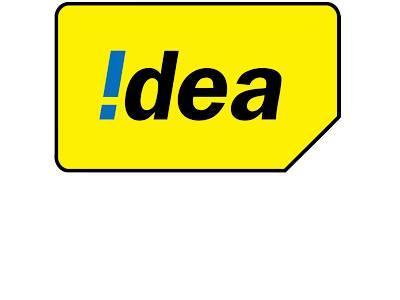 Idea launches 'Internet For All' initiative