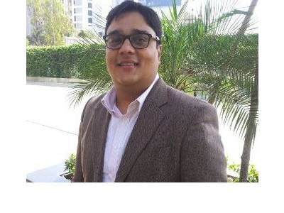Seventynine appoints Saurabh Sangar to firm up its mobile advertising biz