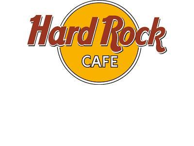 Communicate India bags PR mandate for Hard Rock Cafe