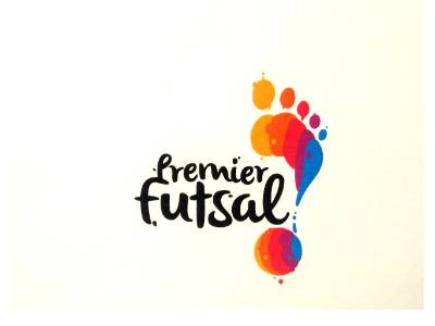 Initial hiccups behind it, Premier Futsal gears up for Season 2 in Q1 of 2017