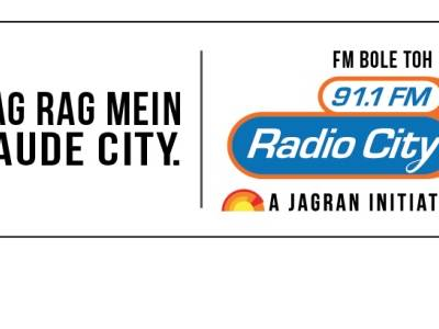 Delhiites heave a sigh of relief with 'Radio City Suraksha Bandhan'