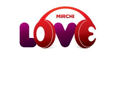 Radio Mirchi launches new FM brand, Mirchi Love, in 3 cities