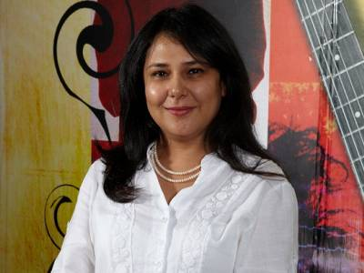 We're beefing up our digital properties with multi-media content: Rachna Kanwar