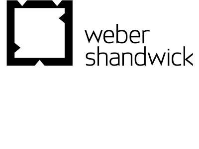Weber Shandwick acquires mobile specialist agency Flipside