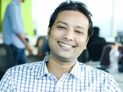 Marketing will have to be personal to stay relevant: Avlesh Singh, WebEngage