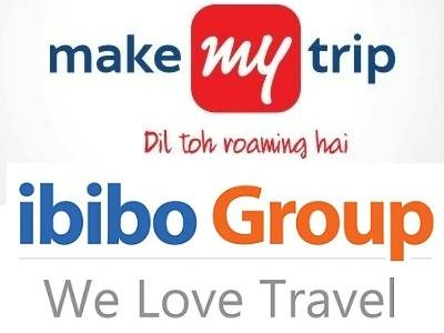 MakeMyTrip set to acquire ibibo Group
