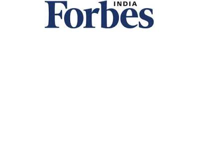 Forbes unveils India's richest in collector's edition, launching today