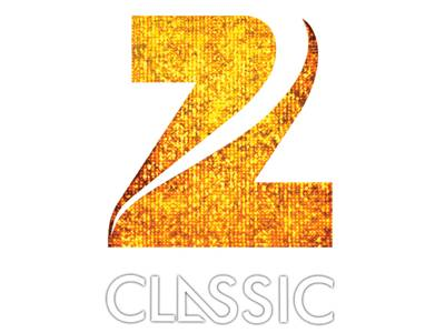 Zee Classic pays tribute to Asha Bhosle
