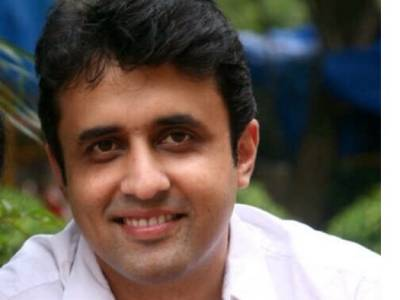 Nikhil Madhok quits Life OK as Business Head & General Manager