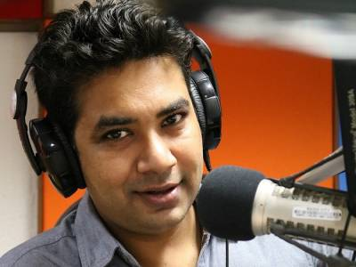 Radio City is a pioneer in the retro space with Kal Bhi Aaj Bhi: RJ Gaurav