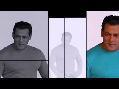 BharatPe Salman Khan Digital film