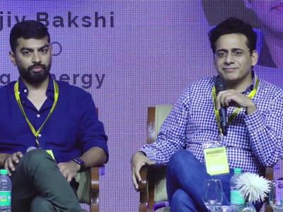 SCREENXX Summit 2019 : panel 6 - Which way is OTT content heading?