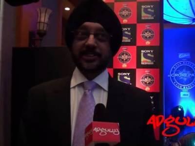 TV Debuts | Sony's Kaun Banega Crorepati hits TV screens
