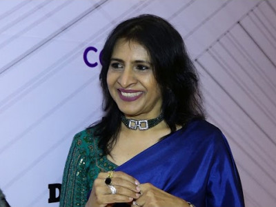 Women Disruptors 2020: VAISHAKHI BHARUCHA, Founder & CEO - Abacus Yellow