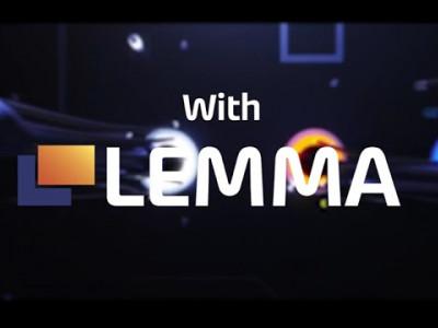 Lemma Teaser