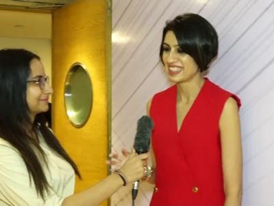 Women Disruptors 2020: RUBEENA SINGH, CEO - iProspect India