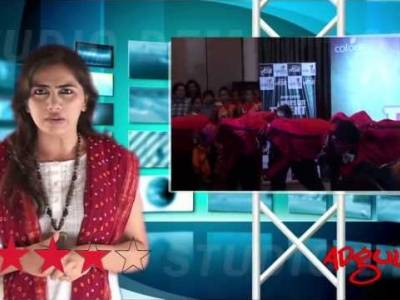 TV Show Review | India's Got Talent 4: Great talent pool, good chemistry between the judges;