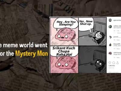 Srikant Case Study - Amazon Prime Video