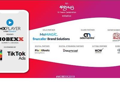 Panel 4 – Brand Safety on Mobile Platform