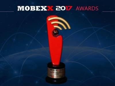 MOBEXX AWARDS 2017 - Discipline Awards_Part 1