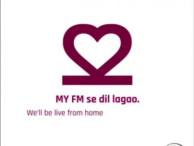 MY FM gif