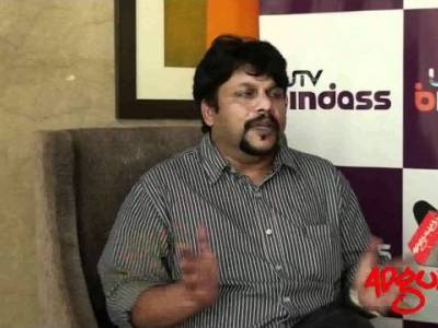 Adgully Exclusive | In Conversation with Keith Alphonso, Business Head, UTV Bindass!