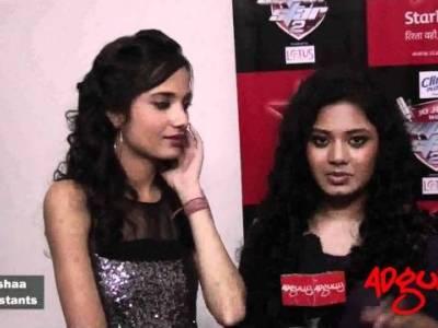 Adgully Exclusive | In conversation with Akanksha Sharma, Anweshaa, Hemant Brijwasi & Sreeram