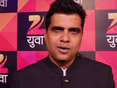 Launch of Zee Yuva