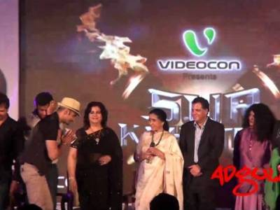 TV Debuts | Colors launches musical reality show Sur-Kshetra