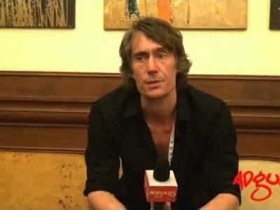 Adgully Exclusive   Goafest 2012: In conversation with Publicis' Erik Vervroegen