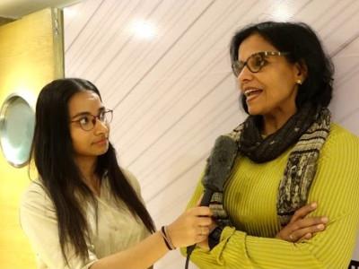 Women Disruptors 2020: SUSAN JOSI, Managing Partner - Havas Life Sorento