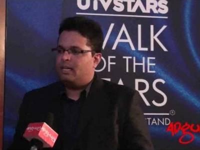 Adgully Exclusive   In conversation with Nikhil Gandhi, Business Head, UTV STARS