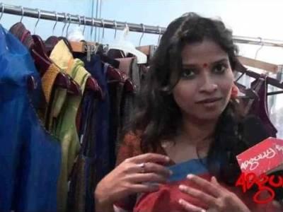 Adgully Exclusive   LFW SUMMER/RESORT 2012: In conversation with designer, Vaishali Shadangule