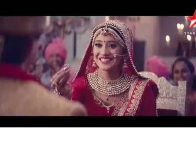 """AdGully speaks to Rajan Shahi on """"Yeh Rishta Kya Kehlata Hai"""""""