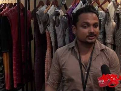 Adgully Exclusive | In conversation with Designer, Sougat Paul