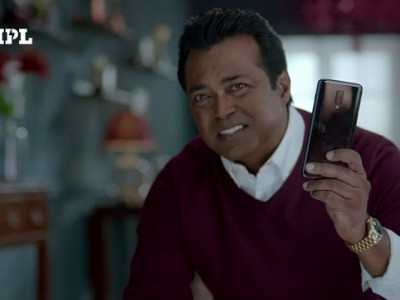 MPL Policy LeanderPaes MedalFilm English 35s