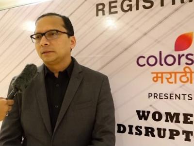 Women Disruptors 2020: RANA BARUA, Group CEO - Havas Group India