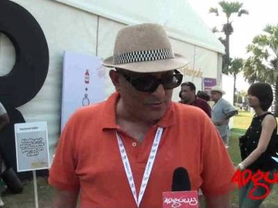 Adgully Exclusive | Goafest 2012: In conversation with GroupM's Vikram Sakhuja