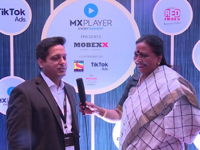 Vivek Jain - Chief Of Product, Technology & Operations - Mx Player
