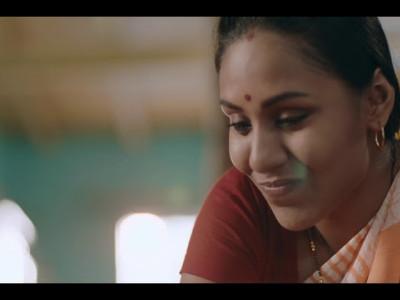 Philips India launches CSR campaign 'HarSaansMeinZindagi'