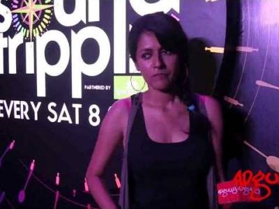Adgully Exclusive | In conversation with, music composer, Sneha Khanwalkar