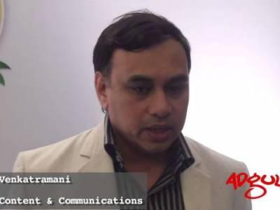 Exclusive | In conversation with ABP News' Ashok Venkatramani