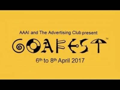 Winners Speak from Abbys 2017 #goafest2017