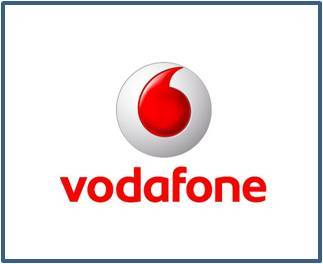 vodafone direct marketing The direct marketing titled vodafone league was done by tequila\ spain advertising agency for vodafone in spain it was released in jul 2003.